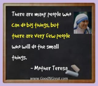 mother_teresa_best_quotes_319.jpg