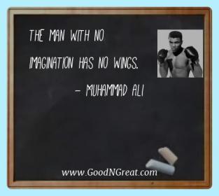muhammad_ali_best_quotes_611.jpg