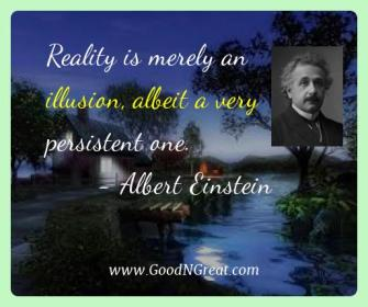 albert_einstein_best_quotes_535.jpg