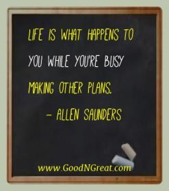 allen_saunders_best_quotes_54.jpg