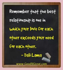 dali_lama_best_quotes_442.jpg