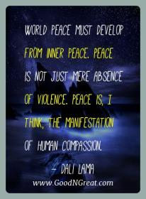 dali_lama_best_quotes_448.jpg