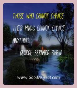 george_bernard_shaw_best_quotes_114.jpg