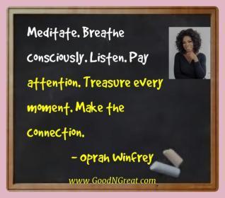 oprah_winfrey_best_quotes_248.jpg