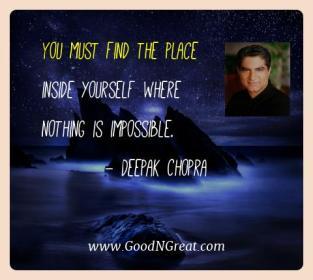 deepak_chopra_best_quotes_480.jpg