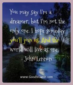 john_lennon_best_quotes_99.jpg