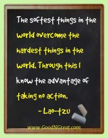 lao-tzu_best_quotes_518.jpg