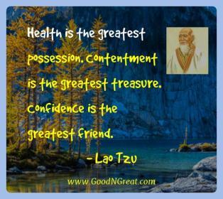 lao_tzu_best_quotes_511.jpg