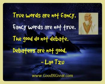 lao_tzu_best_quotes_514.jpg