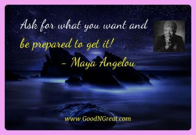 maya_angelou_best_quotes_167.jpg