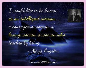 maya_angelou_best_quotes_186.jpg