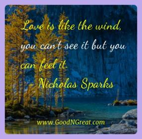 nicholas_sparks_best_quotes_89.jpg