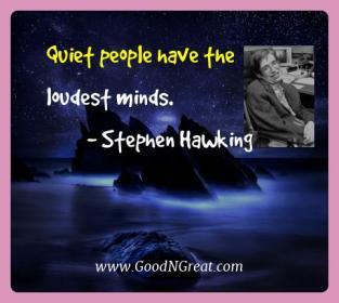 stephen_hawking_best_quotes_581.jpg