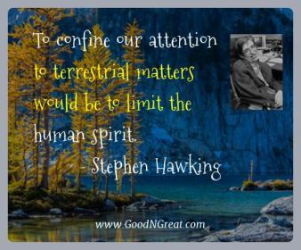 stephen_hawking_best_quotes_589.jpg