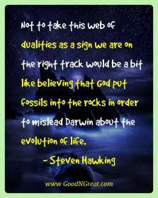 steven_hawking_best_quotes_595.jpg