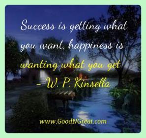 w._p._kinsella_best_quotes_201.jpg