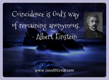 albert_einstein_best_quotes_534.jpg