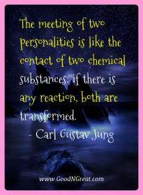 carl_gustav_jung_best_quotes_143.jpg