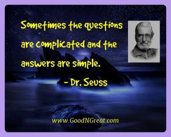 dr._seuss_best_quotes_73.jpg