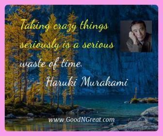 haruki_murakami_best_quotes_14.jpg
