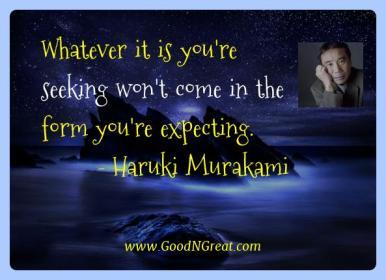haruki_murakami_best_quotes_4.jpg