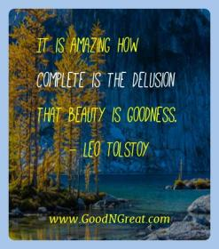leo_tolstoy_best_quotes_274.jpg