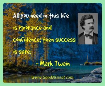 mark_twain_best_quotes_207.jpg