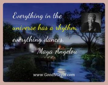 maya_angelou_best_quotes_170.jpg