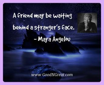 maya_angelou_best_quotes_177.jpg