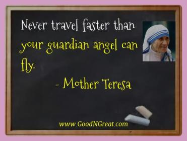 mother_teresa_best_quotes_299.jpg