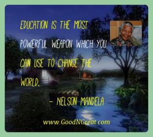nelson_mandela_best_quotes_156.jpg