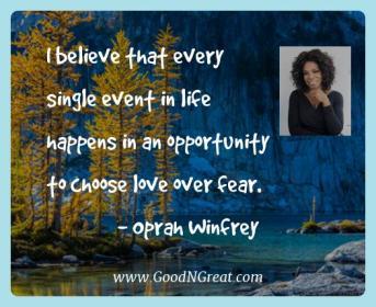 oprah_winfrey_best_quotes_235.jpg