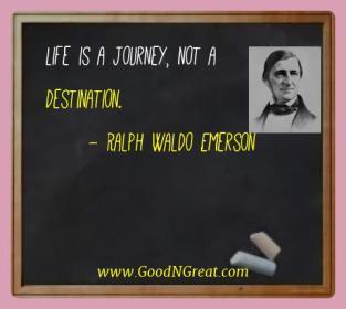 ralph_waldo_emerson_best_quotes_111.jpg