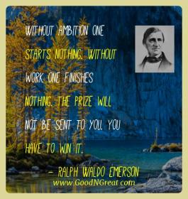 ralph_waldo_emerson_best_quotes_112.jpg
