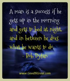 bob_dylan_best_quotes_209.jpg