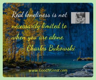 charles_bukowski_best_quotes_26.jpg