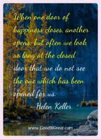 helen_keller_best_quotes_91.jpg