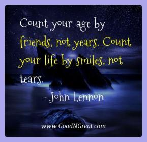 john_lennon_best_quotes_100.jpg