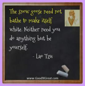 lao_tzu_best_quotes_504.jpg