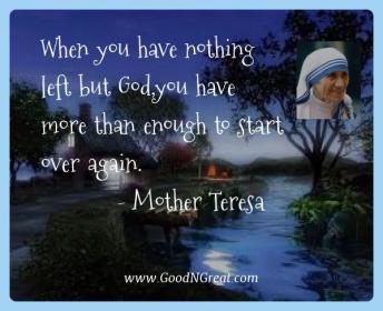 mother_teresa_best_quotes_328.jpg