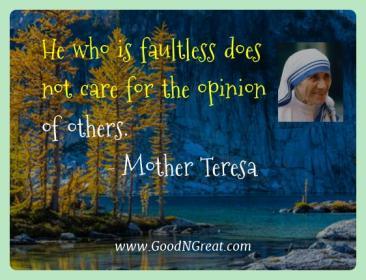 mother_teresa_best_quotes_334.jpg