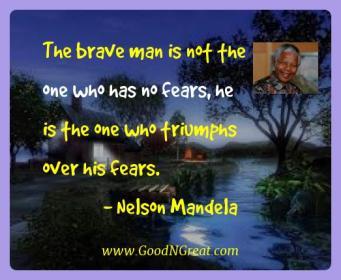 nelson_mandela_best_quotes_196.jpg