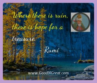 rumi_best_quotes_357.jpg