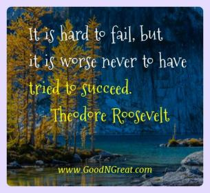 theodore_roosevelt_best_quotes_210.jpg