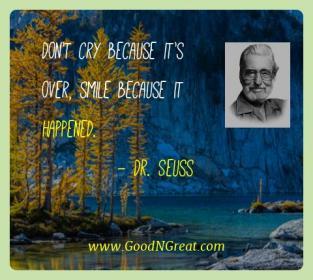 dr._seuss_best_quotes_39.jpg