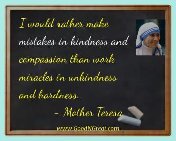 mother_teresa_best_quotes_307.jpg