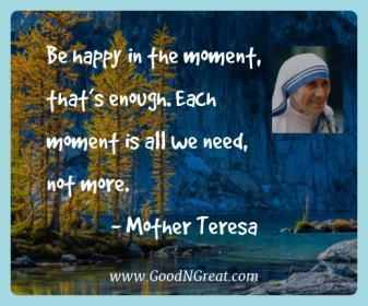 mother_teresa_best_quotes_324.jpg