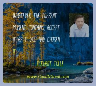 eckhart_tolle_best_quotes_488.jpg