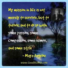 maya_angelou_best_quotes_163.jpg