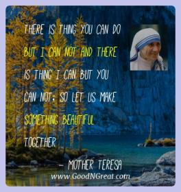 mother_teresa_best_quotes_343.jpg